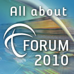 All about the Forum