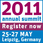 2011 Annual Summit. Click to register now