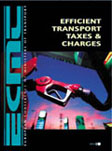 Efficient Transport Taxes & Charges.  Click to download