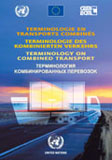 Terminology on Combined Transport.  Click to download