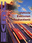 Vehicle Emission Reductions.  Click to download