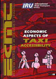 Economic Aspects of Taxi Accessibility.  Click to download