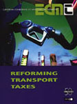 Reforming Transport Taxes.  Click to download