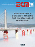 Assessment & Decision Making for Sustainable Transport.  Click to download