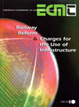 Rail Reform and Charges for the Use of Infrastructure.  Click to download
