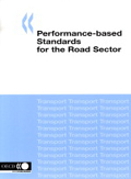 Performance-based Standards for the Road Sector