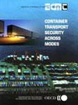 Container Transport Security Across Modes.  Click to download