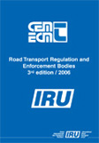 Road Transport Regulation and Enforcement Bodies