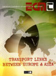 Transport Links Between Europe & Asia.  Click to download