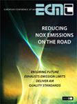Reducing NOx Emissions on the Road.  Click to download