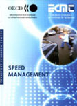 Speed Management.  Click to download