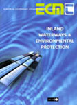 Inland Waterways & Environmental Protection.  Click to download