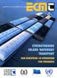 Strengthening Inland Waterway Transport. Pan-European Co-operation for Progress.  Click to download