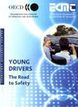Young Drivers: The Road to Safety.  Click to download