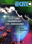 Cutting Transport CO2 Emissions: What Progress