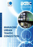Managing Urban Traffic Congestion. Click to download