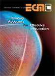 Railway Accounts for Effective Regulation.  Click to download