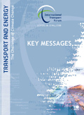 Key Messages.  Click to download