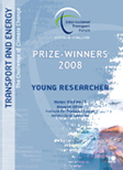 The Young Researcher Award 2008.  Click to download