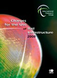 Charges for the Use of Rail Infrastructure. 2008.  Click to download