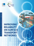 Improving Reliability on Surface Transport Networks. Click to download