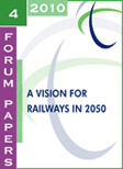 A Vision for Railways in 2050.  Click to download