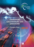 Reducing Transport Greenhouse Gas Emissions: Trends and Data (2010).  Click to download