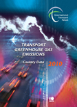 Reducing Transport GHG Emissions: Country Data 2010. Click to download