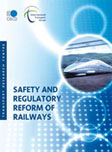 Safety and Regulatory reform of Railways.  Click to download