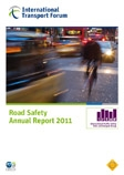 IRTAD Road Safety Annual Report 2011.  Click to download
