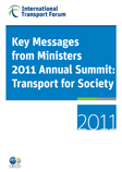 Key Messages from Ministers.  Click to download