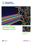 Seamless Public Transport for All