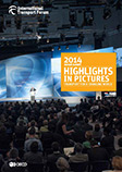 Highlights in Pictures.  Summit 2014.  Transport for a Changing World.  Click to download