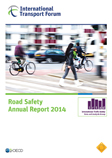 Road Safety Annual Report 2014 (IRTAD)