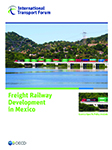 Freight Railway Development in Mexico