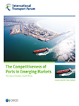 The Competitiveness of Ports in Emerging Markets: The case of Durban, South Africa