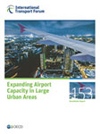 Expanding Airport Capacity in Large Urban Areas . Expanding Airport Capacity in Large Urban Areas