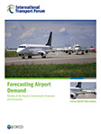 Forecasting Airport Demand:Review of UK Airports Commission Forecasts