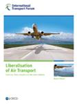 Liberalisation of Air Transport Summary: Policy Insights and Recommendations