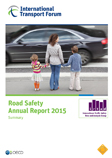 IRTAD Road Safety Annual Report 2015. Summary