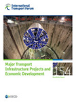 Major Transport Infrastructure Projects and Economic Development.  Roundtable Report 154