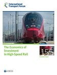 Economiccs of Investment in High-Speed Rail
