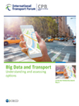 Big Data and Transport