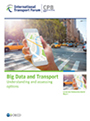 Big Data and Transport: Understanding and assessing options