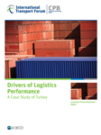 Drivers of Logistics Performance: A case study of Turkey