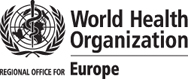 World Health Organization Regional Office for Europe