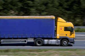 ITF Working Group Chairman Thanos Vlastos at Walk21